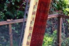 9779-15_recording_king_banjo_507_fingerboard_binding
