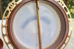 9779-15_recording_king_banjo_507_inside_pot