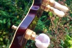 9779-15_recording_king_banjo_507_peghead_side