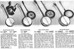 1939-1940_montgomery_ward_fall_winter_banjos