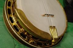 9779-6_recording_king_banjo_507_armrest