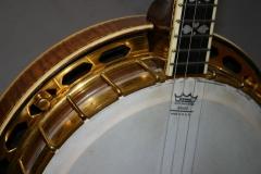 9779-6_recording_king_banjo_507_heel_pot
