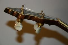 9779-6_recording_king_banjo_507_peghead_side