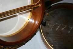 9779-6_recording_king_banjo_507_rim_rods
