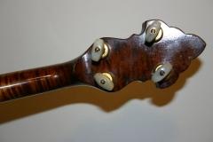 9779-6_recording_king_banjo_507_tuners