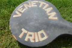 stewart_tb-11_venetian_trio_case_art