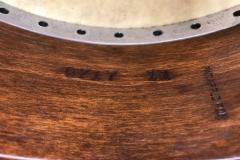 9717-11_studio_king_tenor_factory_order_number_in_resonator