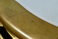 8444-3_gibson_mastertone_banjo_tb-5_armrest_engraving