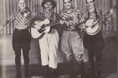 8444-3_gibson_mastertone_banjo_tb-5_biff_bledsoe_a