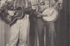 8444-3_gibson_mastertone_banjo_tb-5_biff_bledsoe_c