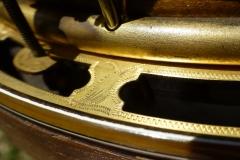 8444-3_gibson_mastertone_banjo_tb-5_engraving_b