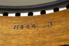 8444-3_gibson_mastertone_banjo_tb-5_factory_order_number_in_rim