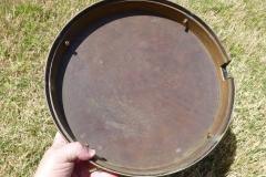 8444-3_gibson_mastertone_banjo_tb-5_factory_order_numbers_in_resonator