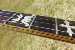 8444-3_gibson_mastertone_banjo_tb-5_fingerboard_binding