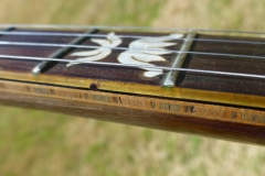 8444-3_gibson_mastertone_banjo_tb-5_fingerboard_marquetry