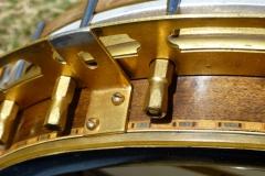 8444-3_gibson_mastertone_banjo_tb-5_l-bracket
