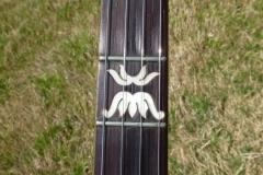 8444-3_gibson_mastertone_banjo_tb-5_lower_frets