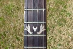 8444-3_gibson_mastertone_banjo_tb-5_middle_frets