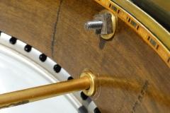 8444-3_gibson_mastertone_banjo_tb-5_nuts_a