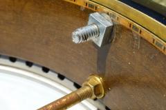 8444-3_gibson_mastertone_banjo_tb-5_nuts_b