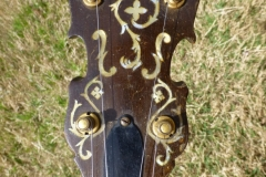8444-3_gibson_mastertone_banjo_tb-5_peghead