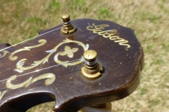 8444-3_gibson_mastertone_banjo_tb-5_peghead_inlays