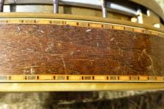 8444-3_gibson_mastertone_banjo_tb-5_resonator_binding