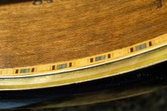 8444-3_gibson_mastertone_banjo_tb-5_rim_binding