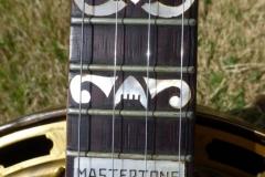 8444-3_gibson_mastertone_banjo_tb-5_upper_frets