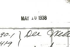 390-1_gibson_mastertone_banjo_tb-7_shipping_10_may_1938