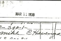 390-1_gibson_mastertone_banjo_tb-7_shipping_11_march_1938