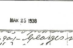390-1_gibson_mastertone_banjo_tb-7_shipping_25_march_1938