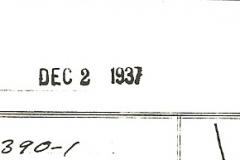 390-1_gibson_mastertone_banjo_tb-7_shipping_2_dec_1937