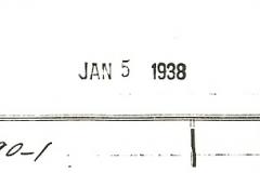 390-1_gibson_mastertone_banjo_tb-7_shipping_5_jan_1938