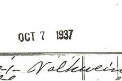 390-1_gibson_mastertone_banjo_tb-7_shipping_7_oct_1937