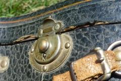 664-7_gibson_mastertone_banjo_tb-75_509_case_lock