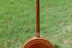 664-7_gibson_mastertone_banjo_tb-75_back
