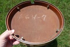 664-7_gibson_mastertone_banjo_tb-75_factory_order_numbers_in_resonator