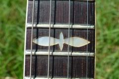 664-7_gibson_mastertone_banjo_tb-75_fifteenth_fret_inlay