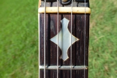 664-7_gibson_mastertone_banjo_tb-75_first_fret_inlay