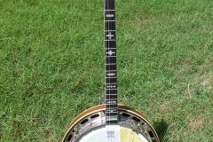 664-7_gibson_mastertone_banjo_tb-75_front