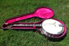 664-7_gibson_mastertone_banjo_tb-75_in_509_case