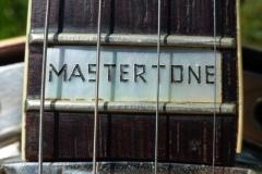 664-7_gibson_mastertone_banjo_tb-75_mastertone_block