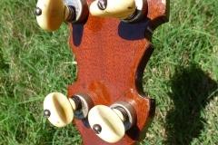 664-7_gibson_mastertone_banjo_tb-75_peghead_back