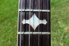 664-7_gibson_mastertone_banjo_tb-75_seventh_fret_inlay