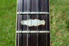 664-7_gibson_mastertone_banjo_tb-75_tenth_fret_inlay