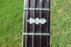 664-7_gibson_mastertone_banjo_tb-75_third_fret_inlay